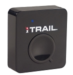 iTrail GPS Tracking Logger