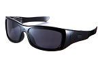 Spy Sunglasses One Touch Camera Glasses 5.0 HD DVR Polarized