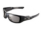 Spy Sunglasses Reading Glasses 5.0 HD DVR
