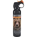 Alaska Guard Ultra Hot Bear Mace