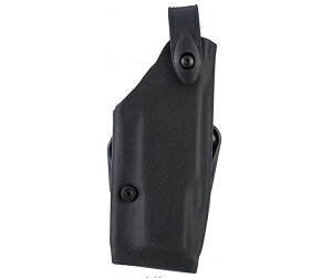 Safariland M26 TASER Holster Belt Slide - Right Hand